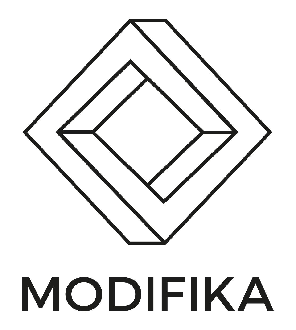 MODIFIKA
